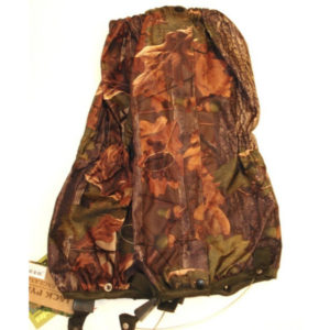 Waterproof Gaiters