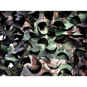 Camo Systems Camoflague Netting